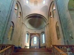 Mainz catedrala 2