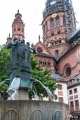 Mainz_0067