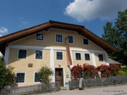Muzeu 1-001
