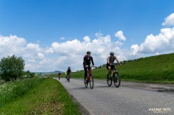 Transylvania-by-bike-2383