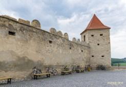 Transylvania-by-bike-2414