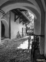 Transylvania-by-bike-htc-1522