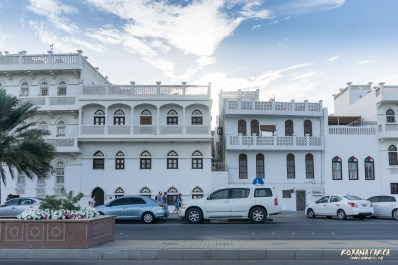 Oman-Muscat-0499
