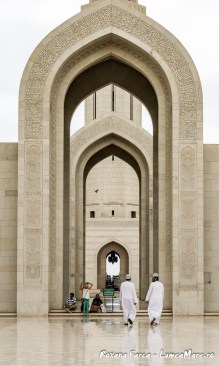 Oman-Muscat-0637