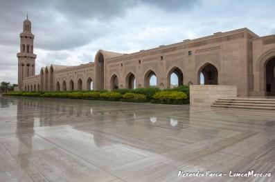 Oman-Muscat-3467