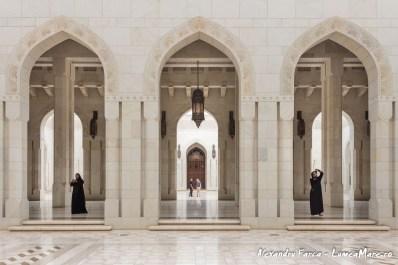 Oman-Muscat-3476