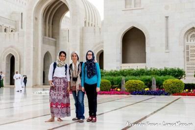 Oman-Muscat-3498