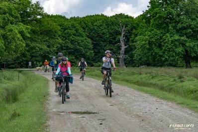 Transylvania-by-bike-2802