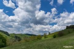 Transylvania-by-bike-2877