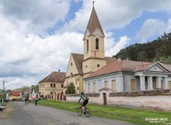 Transylvania-by-bike-2888