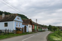 Transylvania-by-bike-2944