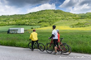 Transylvania-by-bike-2954