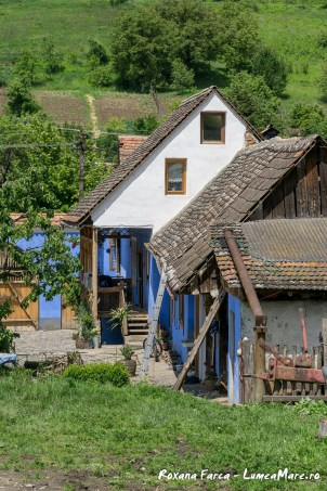 Transylvania-by-bike-3183