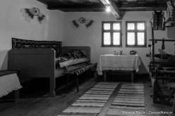 casa-tara-beiusului-6699
