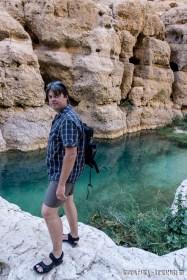 Oman-Wadi-Shab-9086