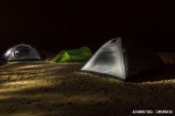 Oman-White-Sands-6740
