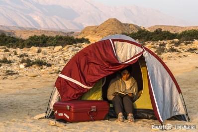 Oman-White-Sands-9241