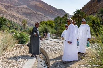 OmanOman-Wadi-Bani-Khalid-2122-6248