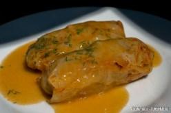 Balcic-restaurante-Blue-Lion-6268