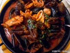 Balcic-restaurante-El-Simpatico-4170