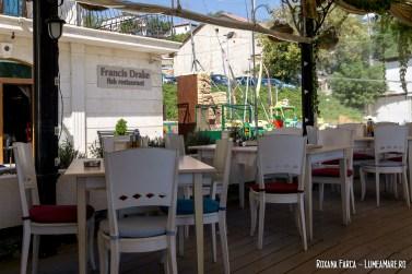 Balcic-restaurante-Francis-Drake-6304