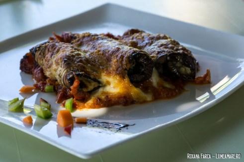 Balcic-restaurante-Korona-5896