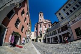 Passau-2245