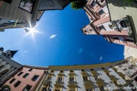 Passau-2247