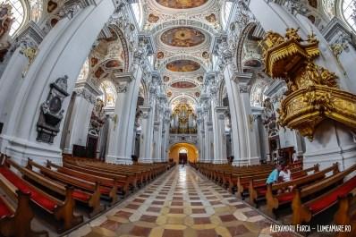 Passau-2266