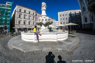Passau-2288