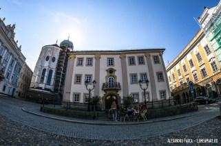 Passau-2289