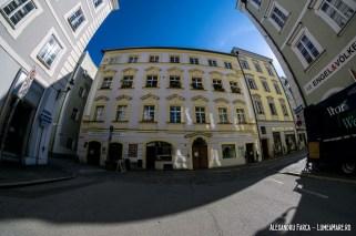 Passau-2294