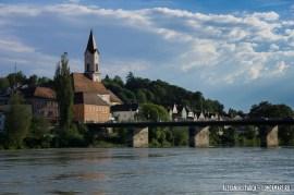 Passau-2313