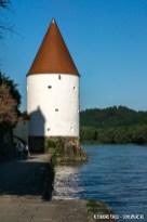 Passau-2319