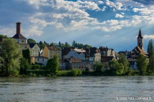 Passau-2321