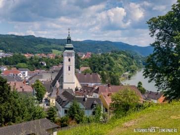 Donauradweg-Au-Grein-2634