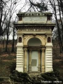 Explorogy-Parcul-Carol-6534