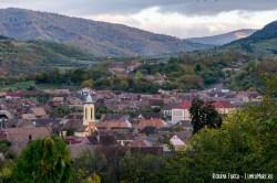 Marginimea-Sibiului-9729