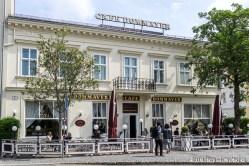 Café Dommayer