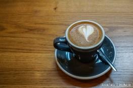 Caffè Couture