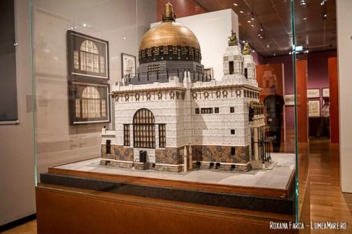 Otto Wagner Wien Museum