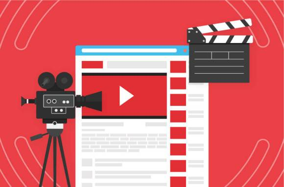 7 Best YouTube Video Editor Tools to Make Killer YouTube Videos ...
