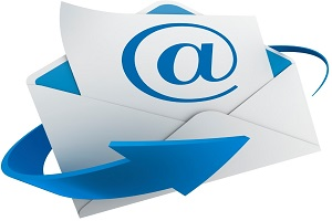 digital marketing email marketing