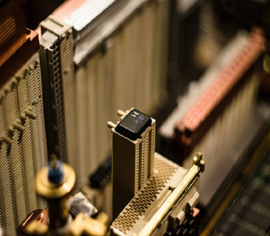 computer hardware repairs, maintenance and procurement