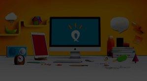 web design, web development, digital marketing, corporate branding, hardware procurement, hardware repairs, networking