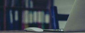header web development, digital marketing, branding, networking