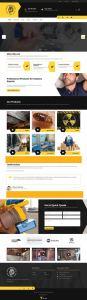 web design, web development, digital marketing, corporate branding in owerri Imo state and port harcourt Nigeria
