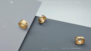 wen design trends 2018