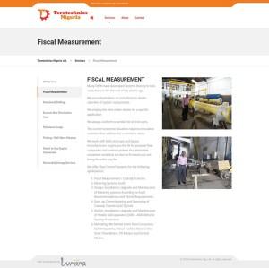 website design agency in owerri
