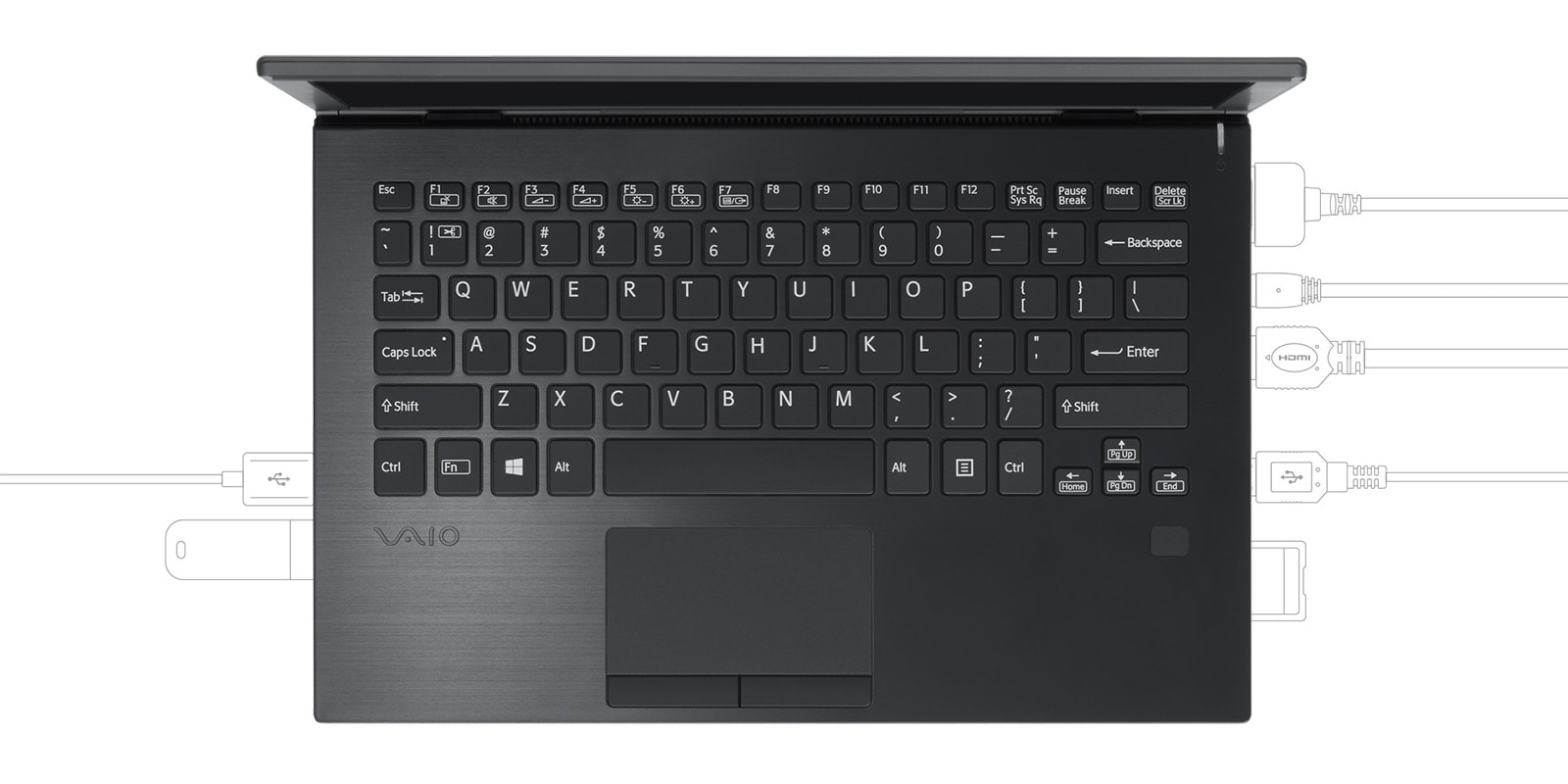 vaio-s11-pdp-connections-min